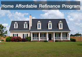 Harp Refinance Rates Louisville Ky Indiana Home Loans