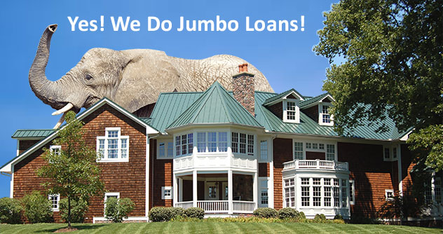 Jumbo Mortgage Rates Louisville