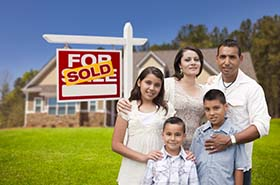 Home Loans Louisville KY