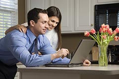 How To Refinance a Home Louisville KY