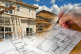 Louisville KY Home Improvement Loans