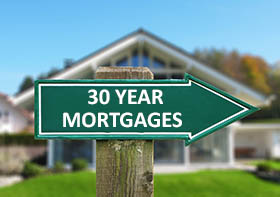 30 Year Mortgage Rates Louisville KY